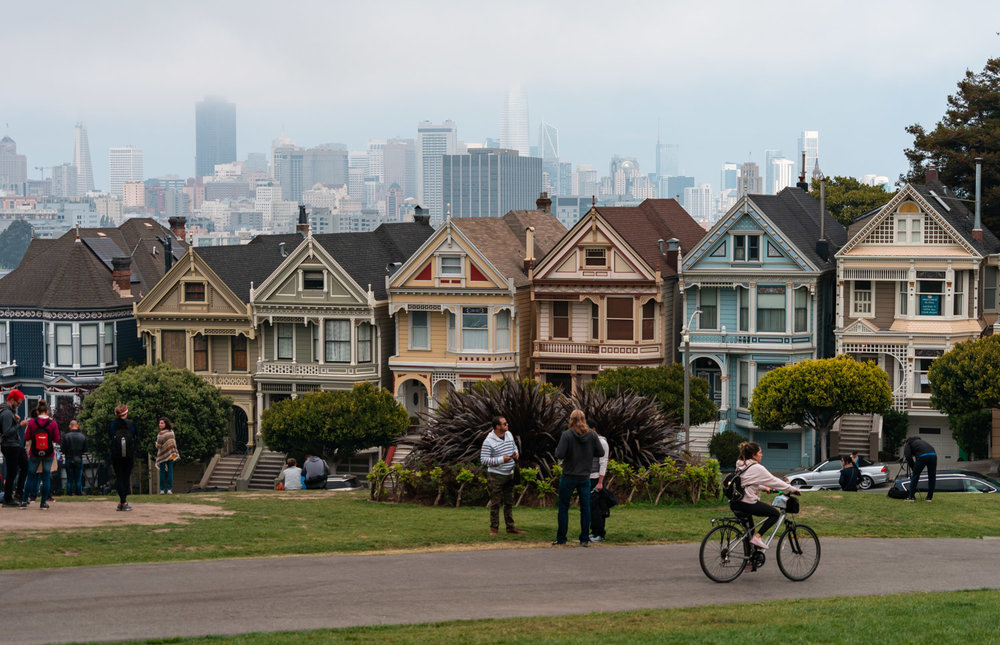 san-francisco-painted-ladies