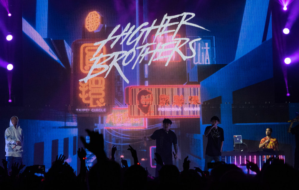 amaris-woo-photography-88rising-higher-brothers