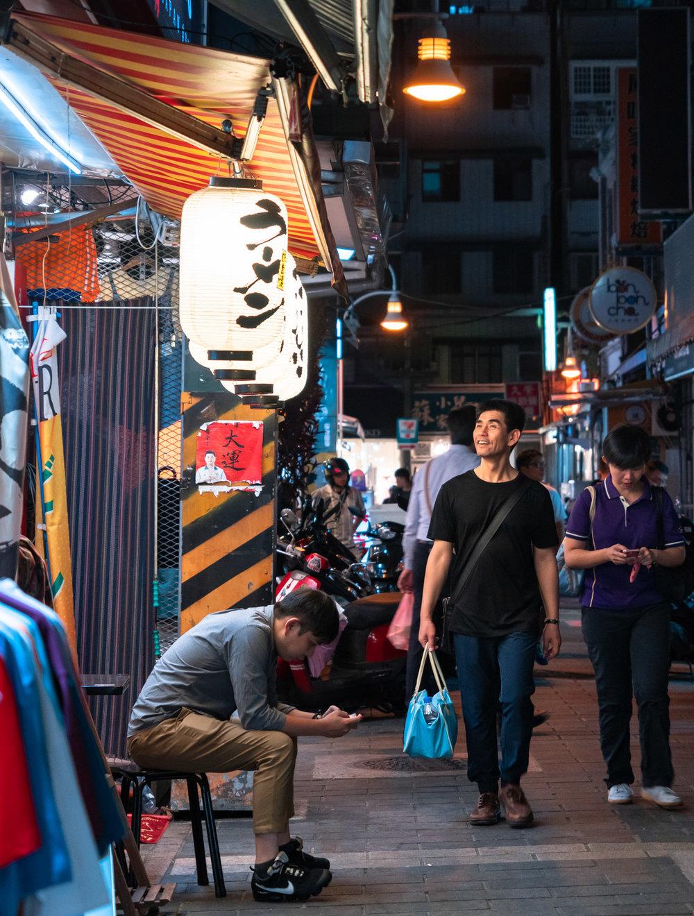 shilin-taiwan-night-market