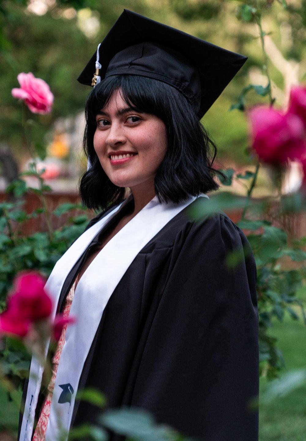 graduation-portrait