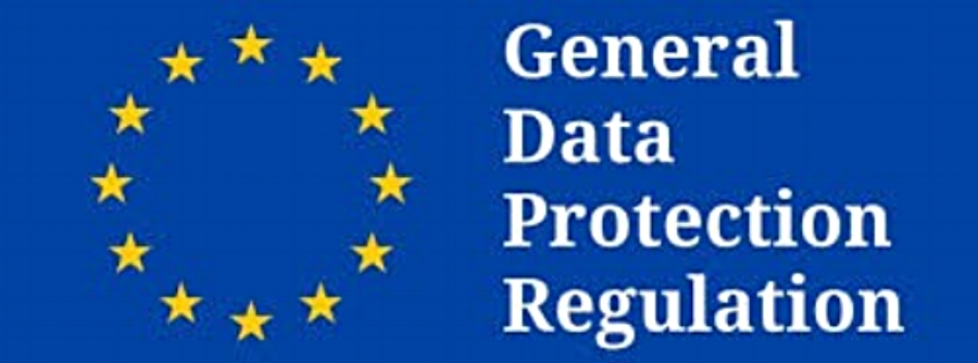 E.U. Regulation on the Protection of Personal Data