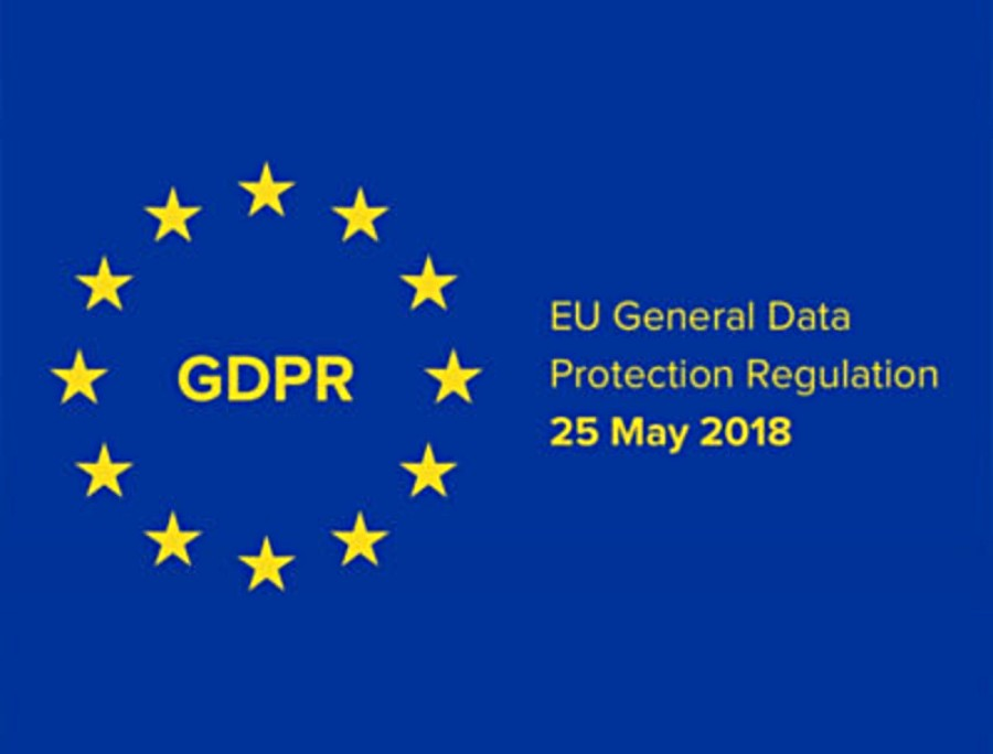 Enforcement date: 25 May 2018 - at which time those organizations in non-compliance may face heavy fines.  The EU General Data Protection Regulation (GDPR) replaces the Data Protection Directive 95/46/EC and was designed to harmonize data privacy laws across Europe, to protect and empower all EU citizens data privacy and to reshape the way organizations across the region approach data privac