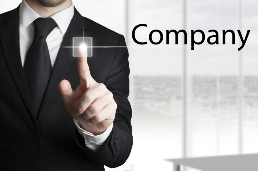 starting-up-your-company-in-SG-1024x682.jpg