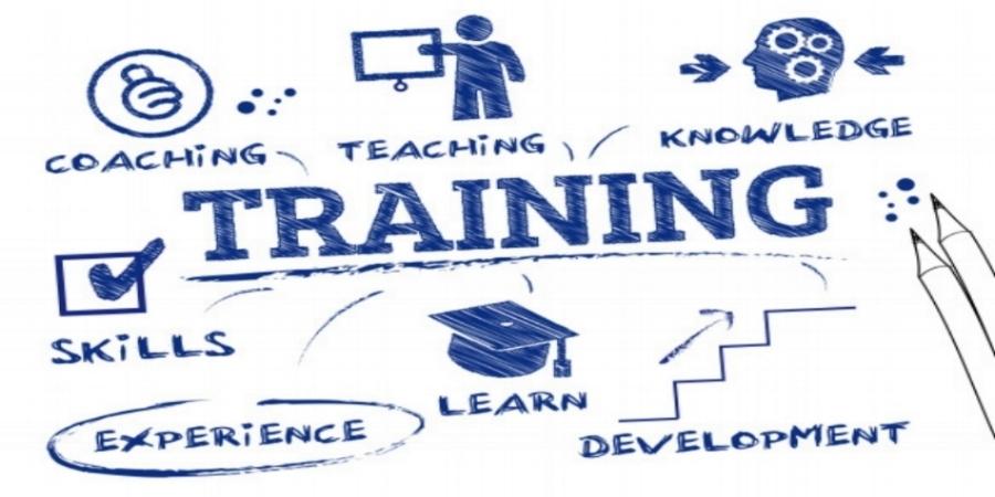 training-improve.jpg