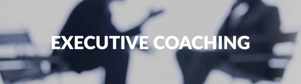 executive-coaching-59ca0ae5d8e93ExecutiveCoaching.jpg