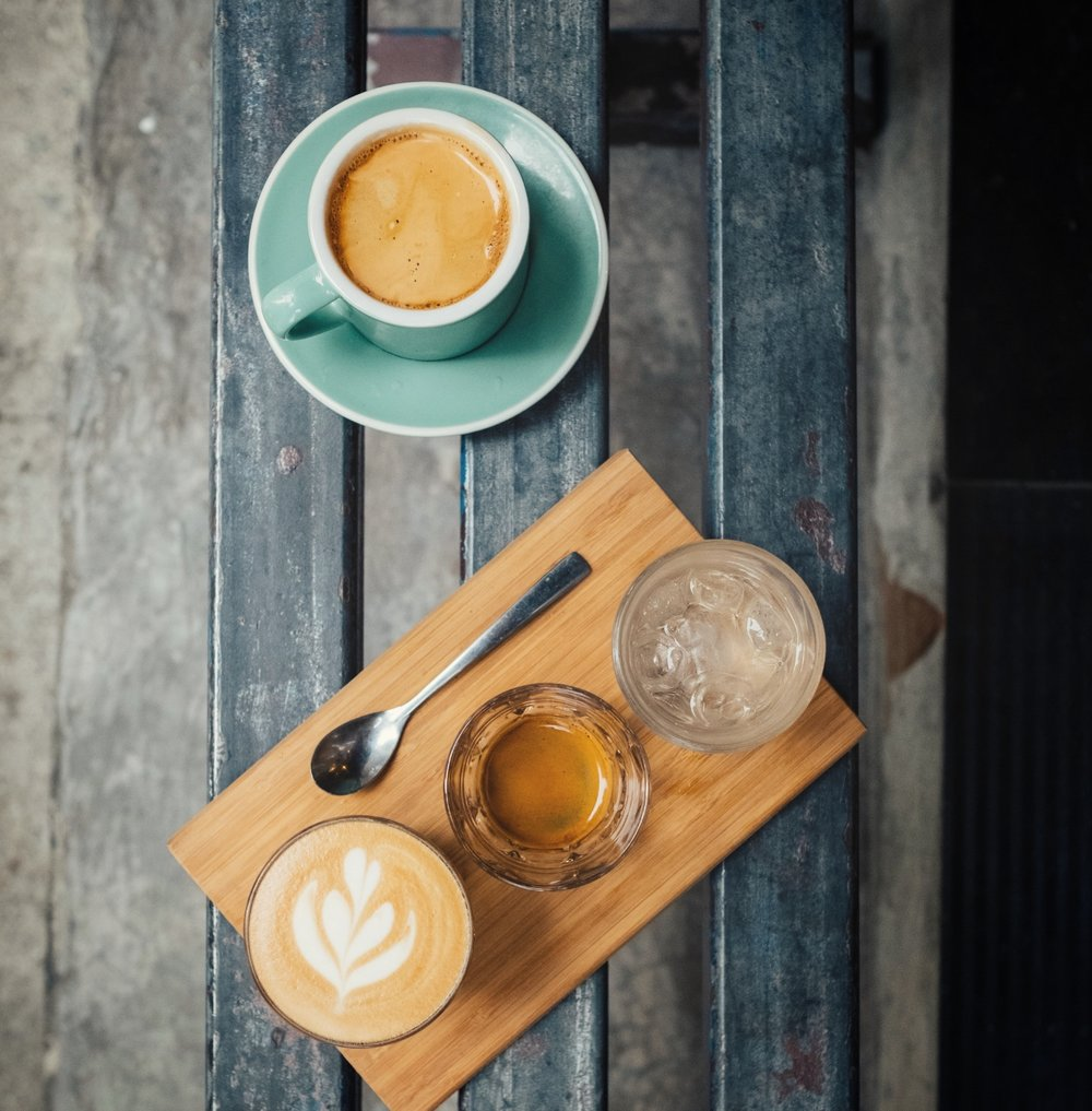 coffepost.jpg