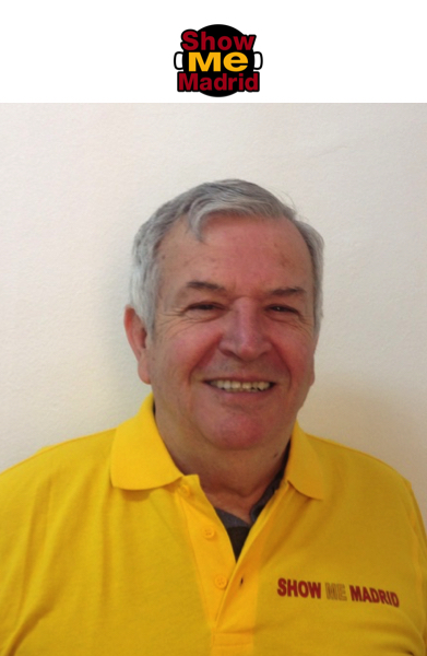 JOSÉ MARÍA FINANCE & ACCOUNTING JOSÉ MARÍA BRINGS HIS AMPLE PROFESSIONAL TRAJECTORY, PASSION FOR SPAIN, AND LOVE OF TRAVEL TO THE SHOW ME MADRID TEAM. JOSÉ MARÍA HAS MORE THAN 30 YEARS OF EXPERIENCE WITH SPANISH COMMERCE, ACCOUNTING, AND TAX LAWS AND REGULATIONS.  A DEDICATED FAN OF FLAMENCO, JOSÉ MARÍA HAS TRAVELED THROUGHOUT SPAIN, COVERING ANDALUCÍA, MADRID, CATALUNYA, ALICANTE, AND VALENCIA. HE´S ALSO BEEN TO MIAMI, FLORIDA!