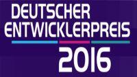 610_2_DeutscherEntwicklerpreis_2016.jpg