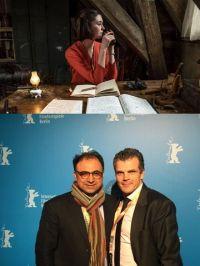 535_2_Premiere_Anne_Frank.jpg