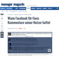 512_2_manager_magazin_0.png