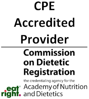 CPE Accredited Provider.jpg