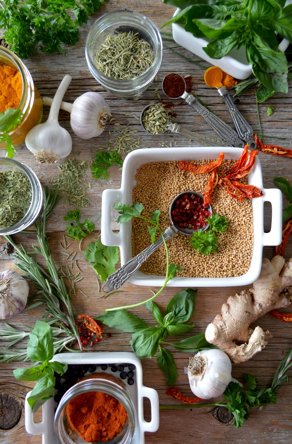 herbs and spices culinary genomics.jpg