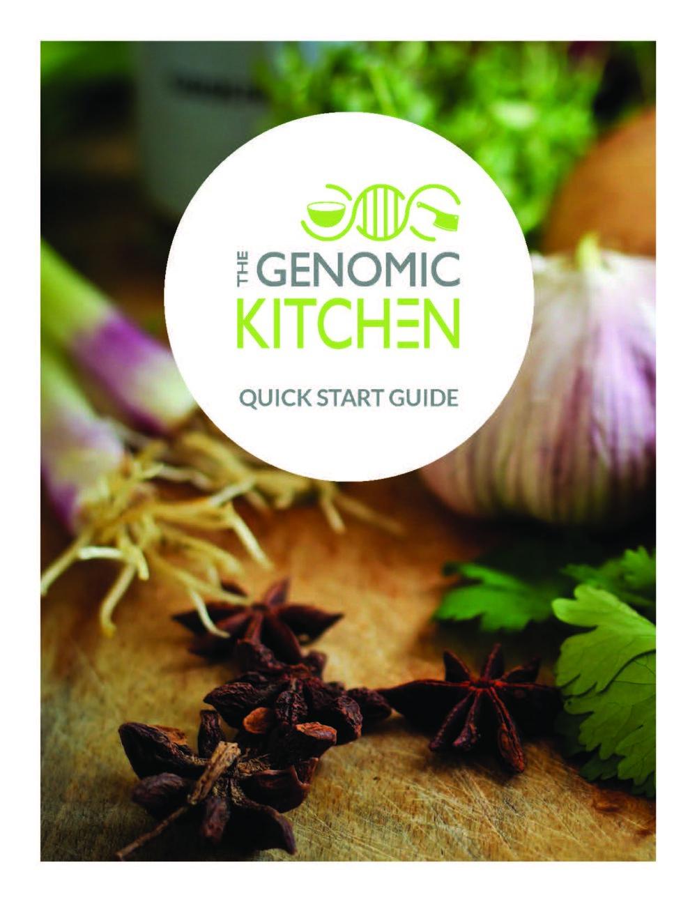 QuickStartGuide2019 culinary genomics.jpg