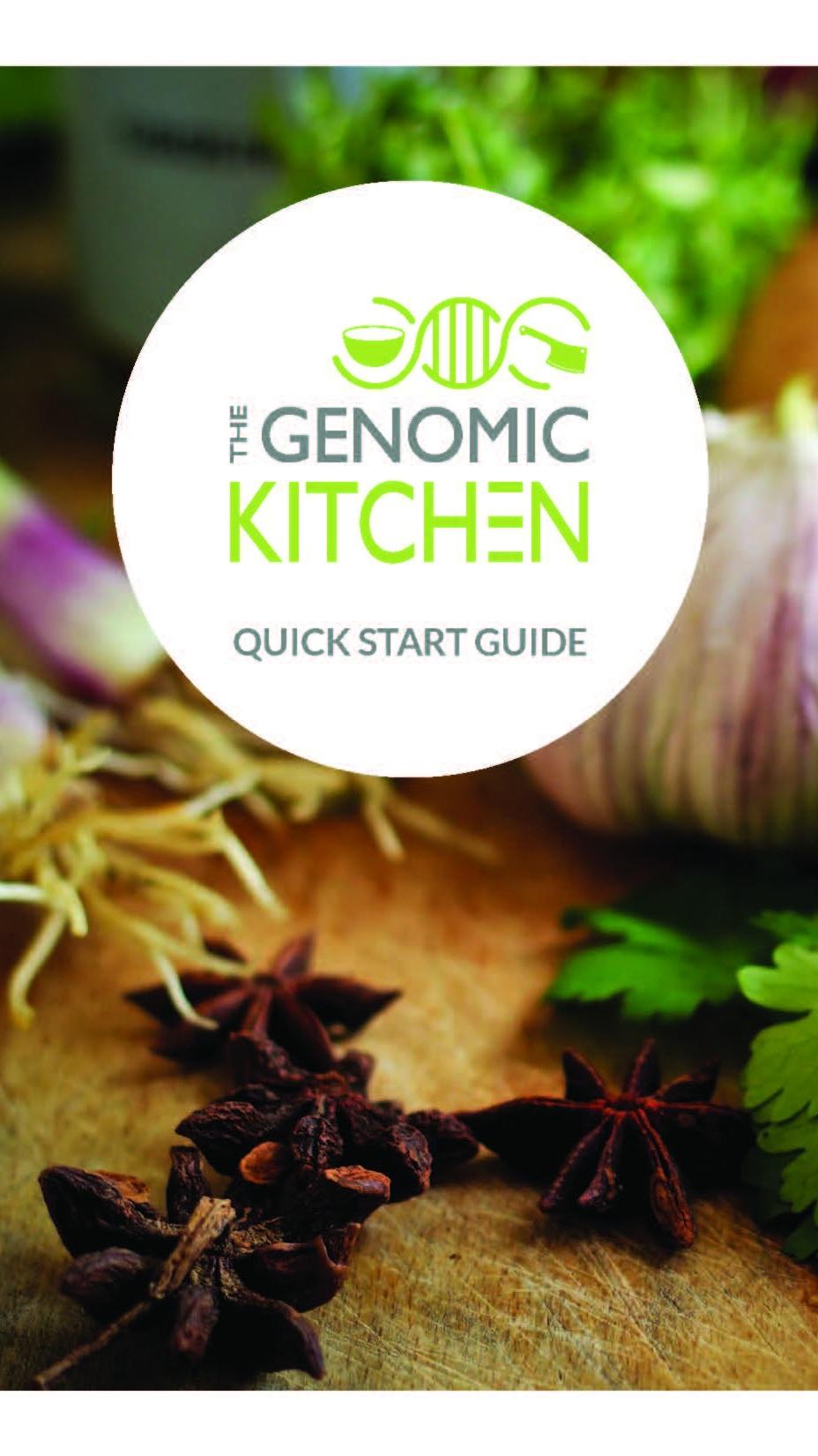 nutrigenomics+quick+start+guide.jpg
