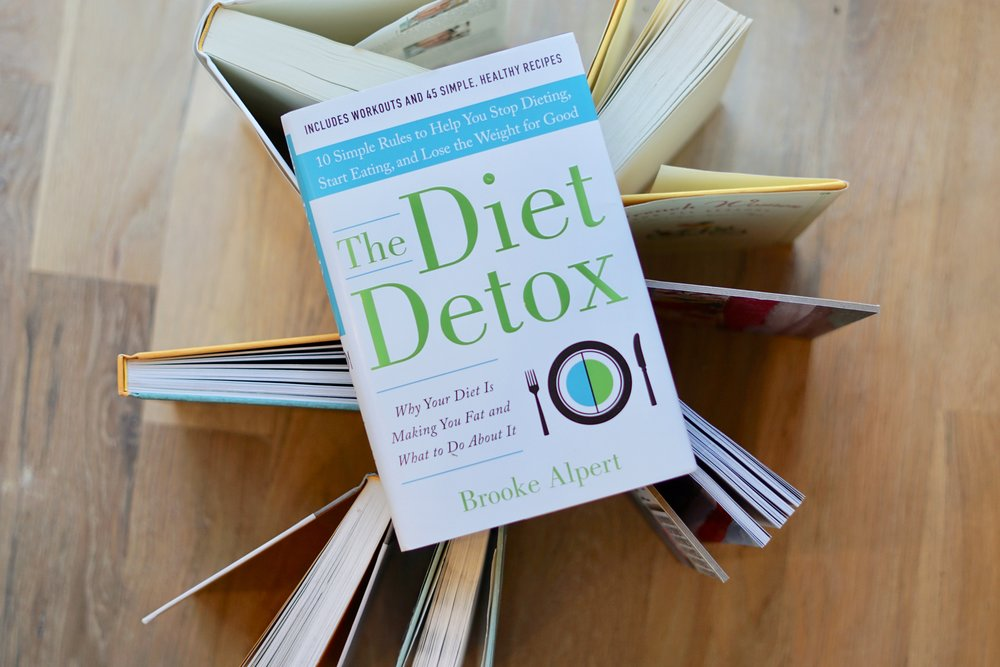 The DNA Diet and YOU.jpg