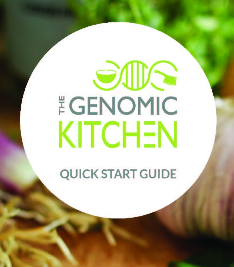 Quick Start Guide and DNA Diet.jpg