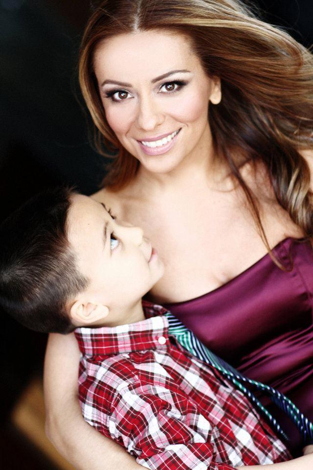 andrew-mommy.jpg