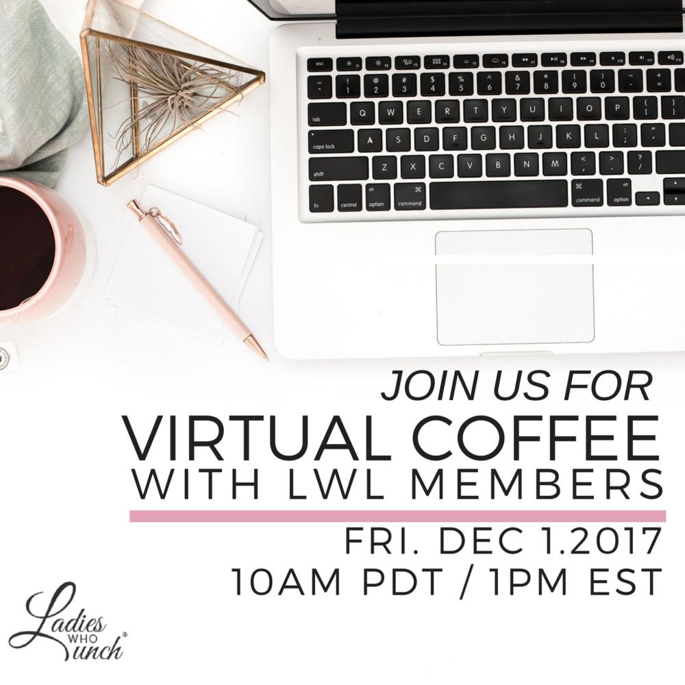 virtcoffee-Dec 1.png