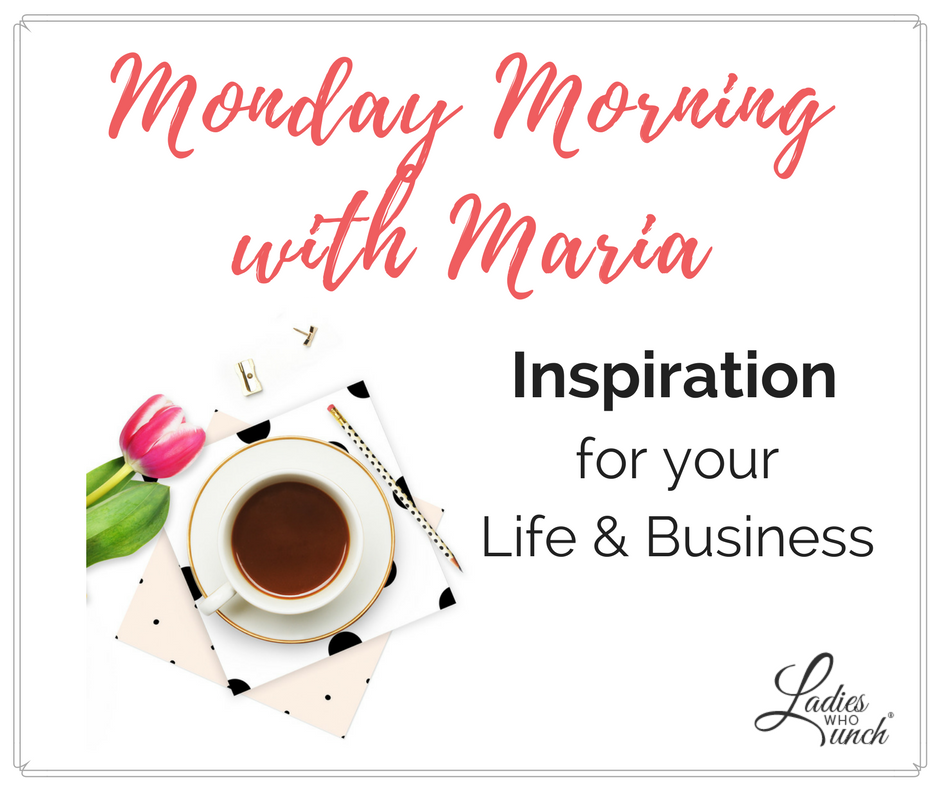 Monday Morning with Maria - 3 (2).png