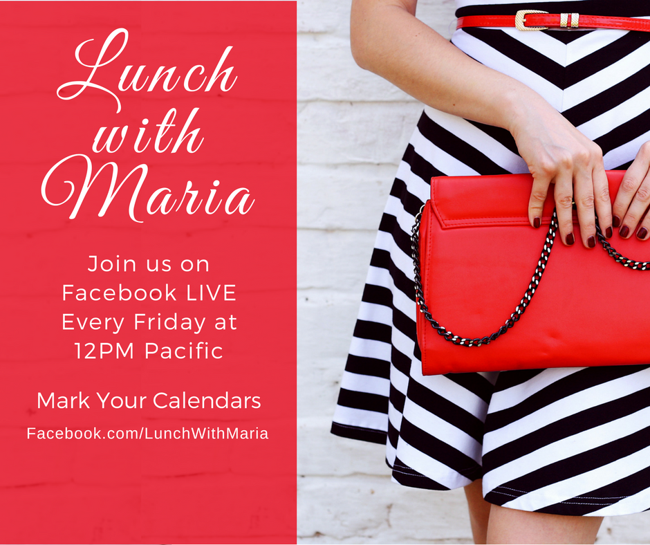 LunchwithMaria-2.1 (1).png