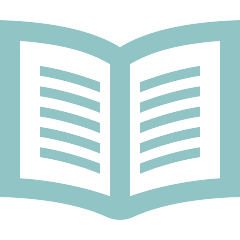 iconmonstr-book-19-240.png