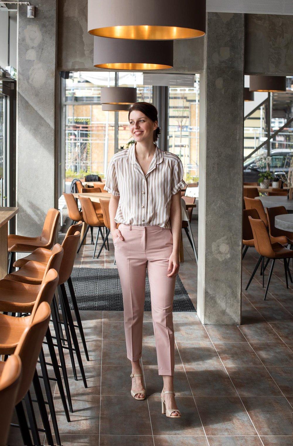 Photoshoot for Asos RU  https://www.asos.com/ru/women/fashion-feed/2017_05_11-thurs/style-files-ellinadaily/