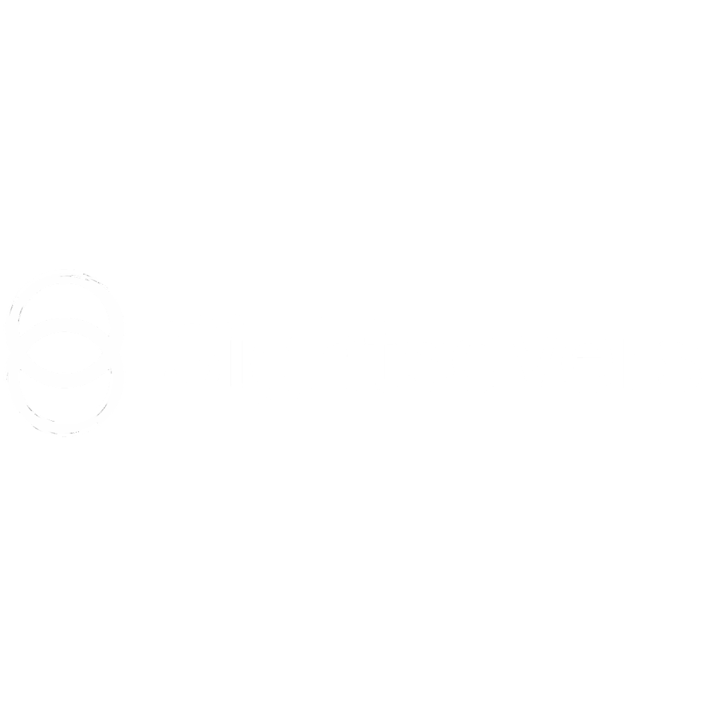 sightsavers.png