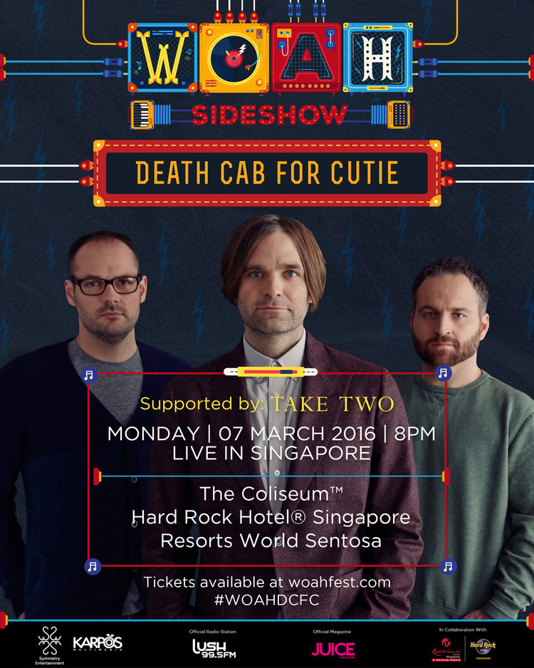 WOAHFest_DCFC+poster.jpg