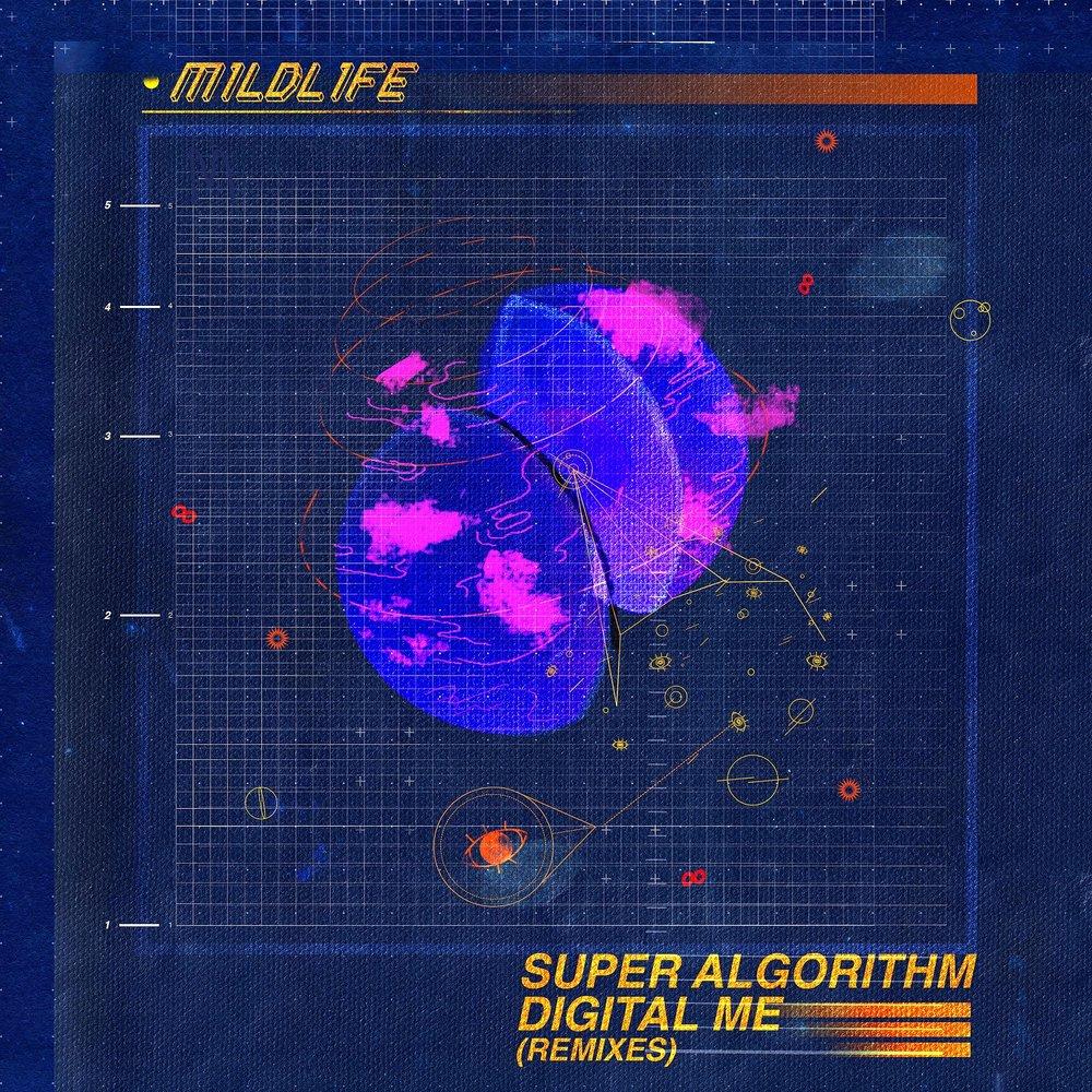 m1ldl1fe-neptune4-web.jpg