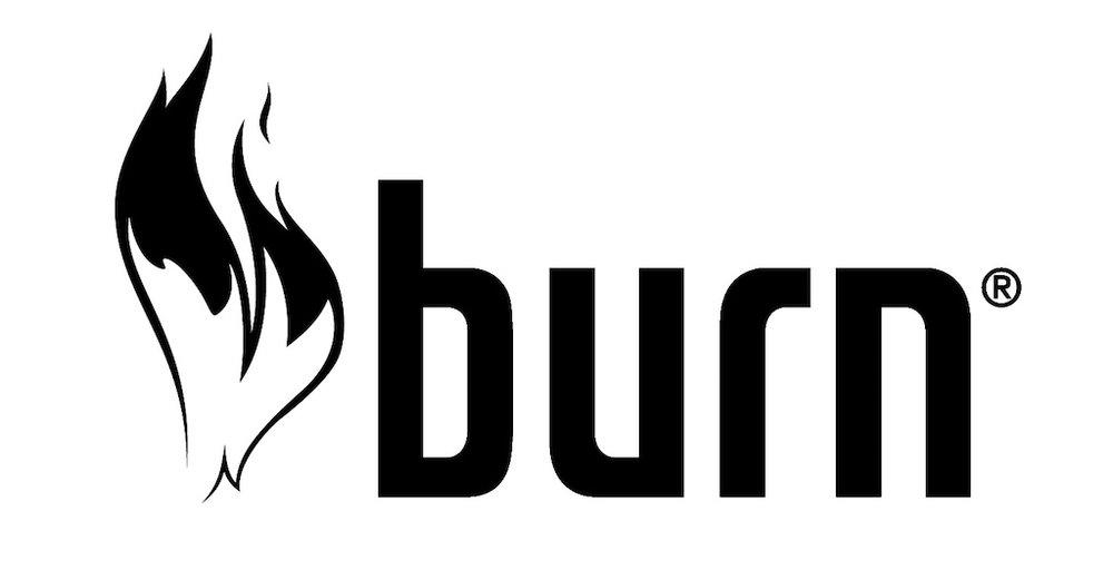 Logo_burn.jpg