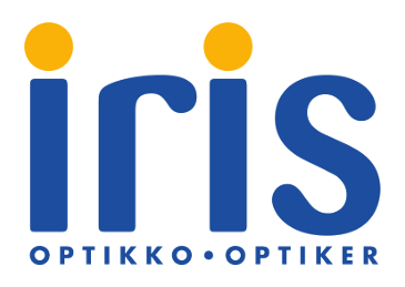 Iris Optikko - Optiker