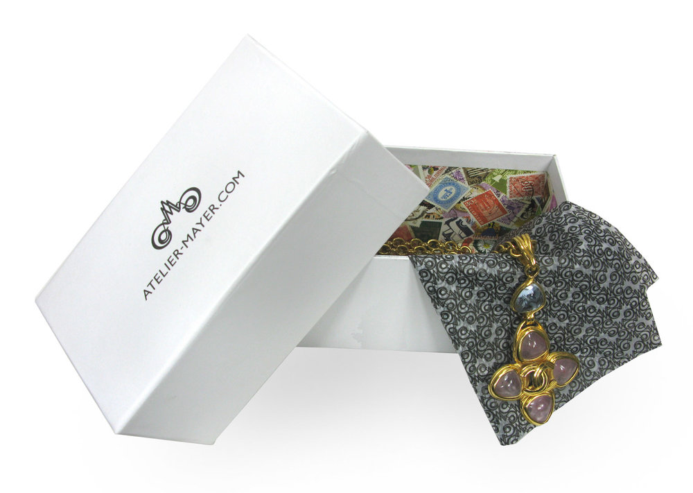 box and tissue 2.jpg