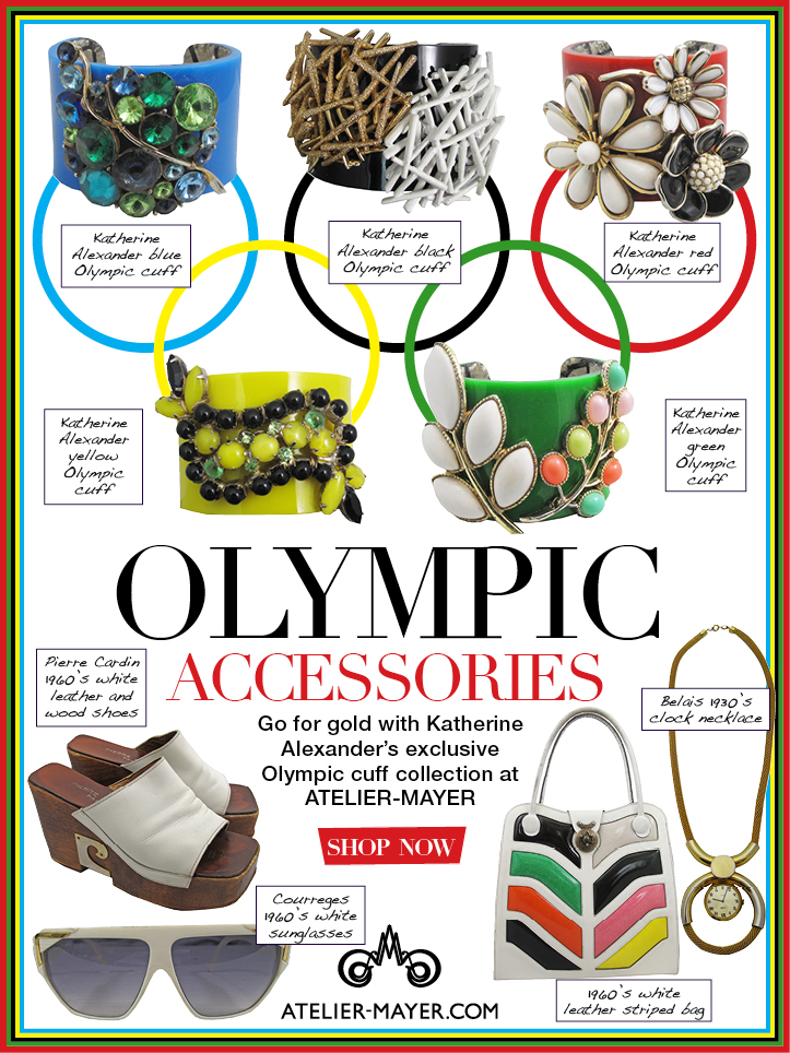 olympic accessories email final.jpg