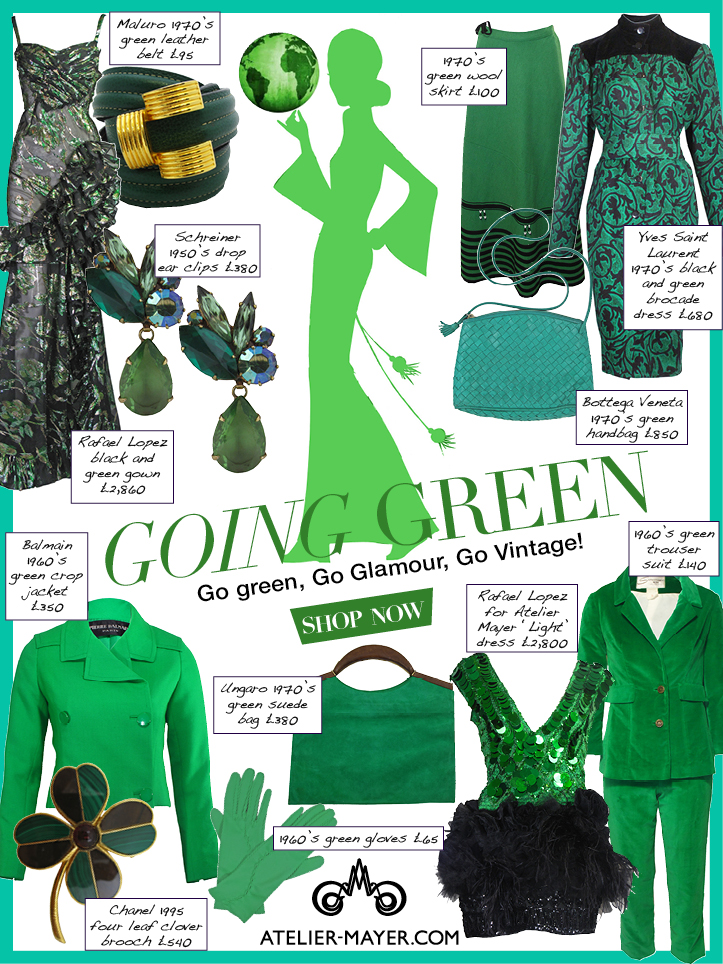 going green email final.jpg