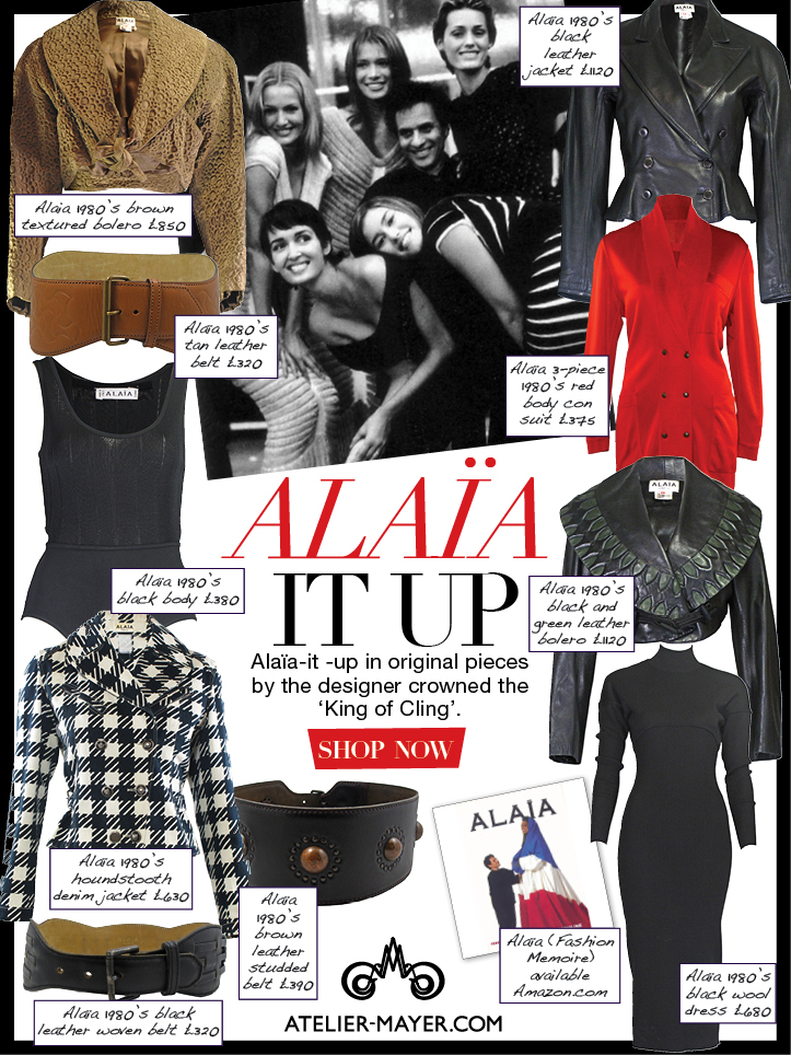 alaia it up FINAL.jpg