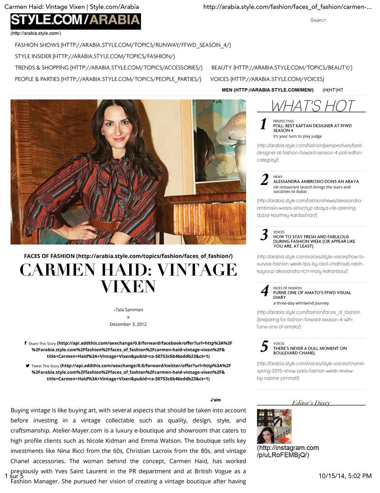 1Carmen-Haid_-Vintage-Vixen-_-Style.com_Arabia.jpg