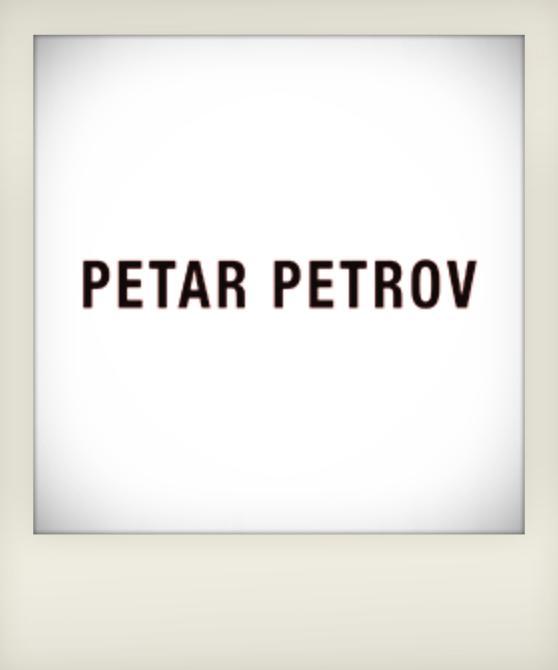 PetarPetrovHK.jpg