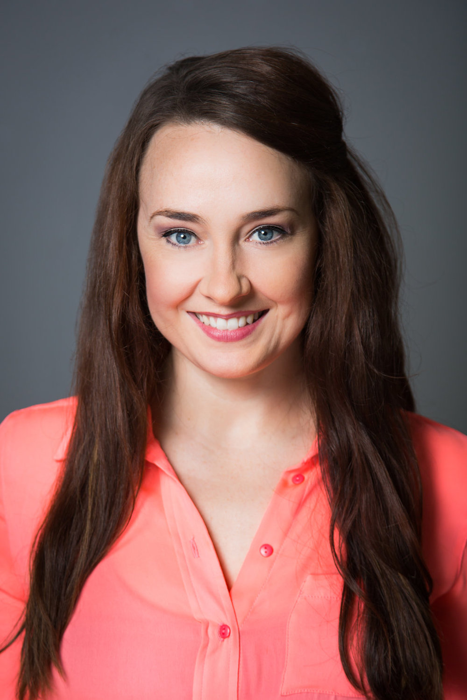 Nicole Melloy