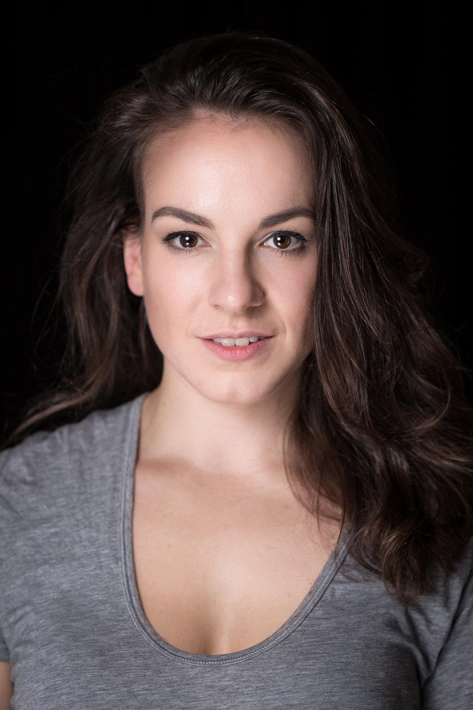 Angela Scundi