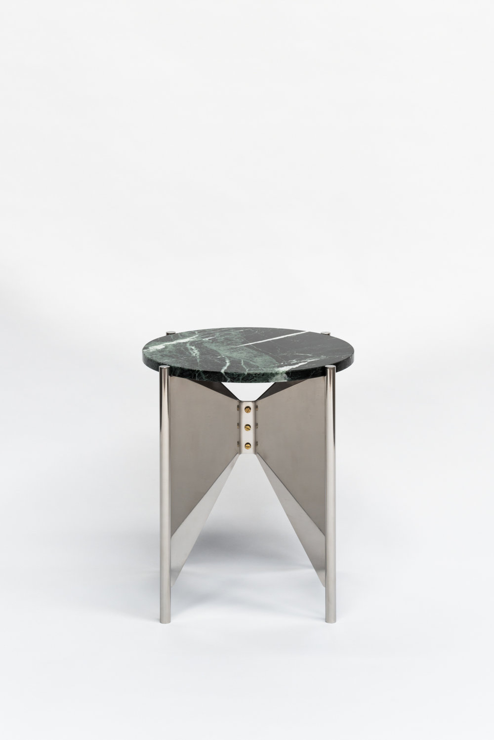 bermondsey side table -