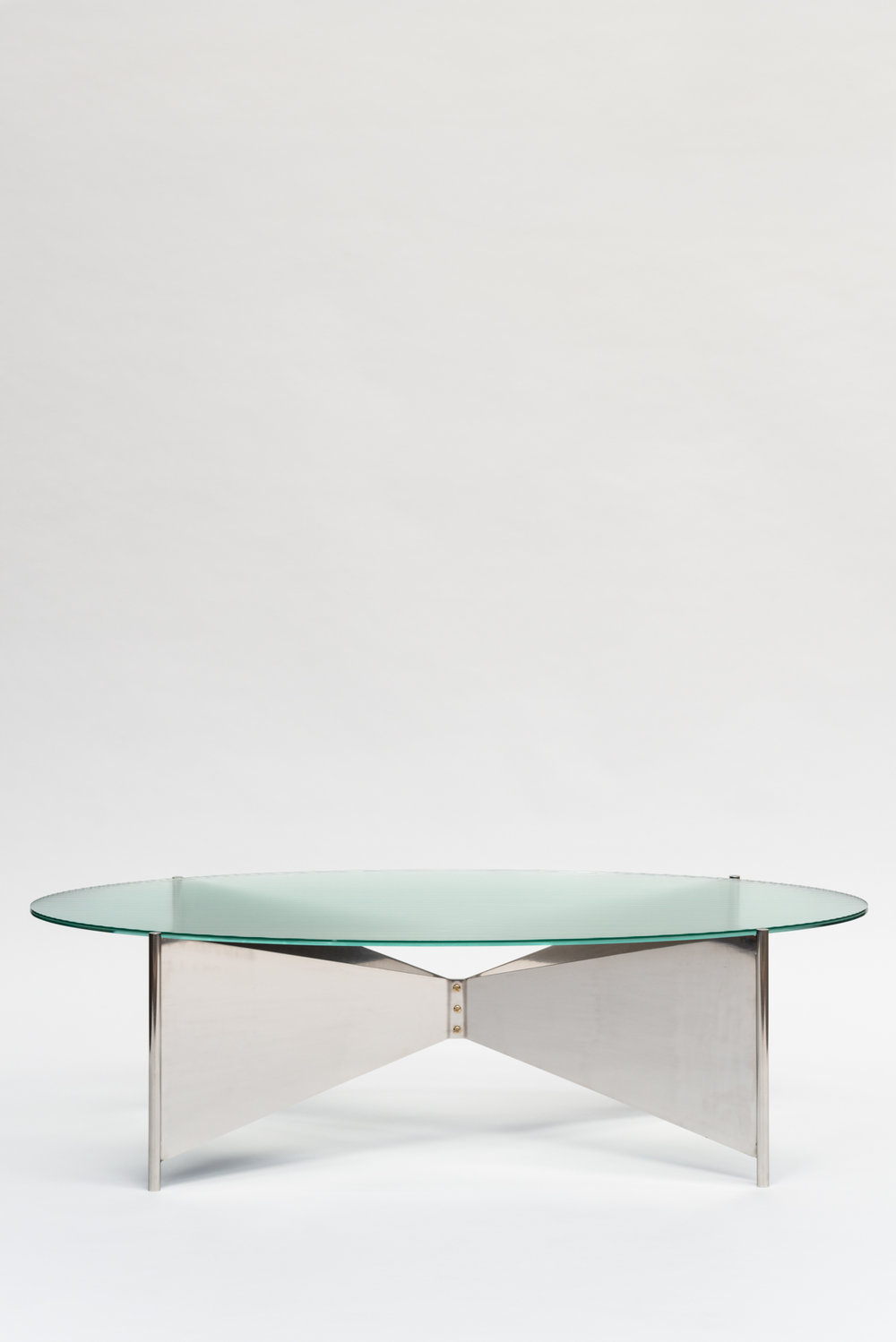 bermondsey coffee table -