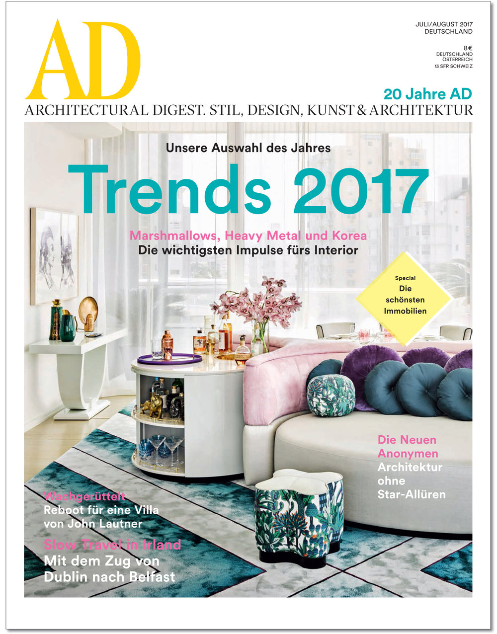 AD Germany July 2017 cover.jpg