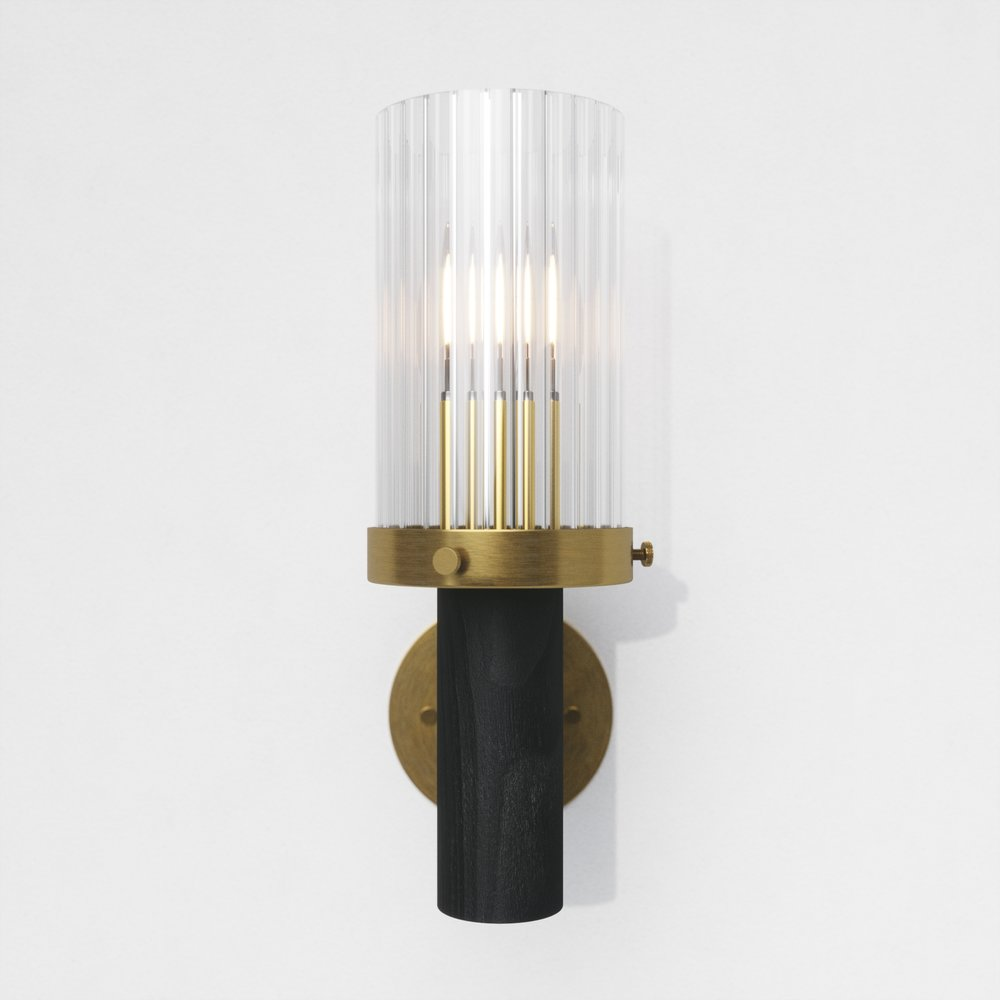 WHARF WALL LIGHT -