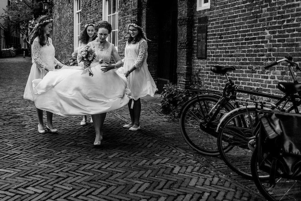 wedroads - wedding photography - love photography - moments - barcelona - madrid - marbella - fotografia de boda diferente - artistica-36.jpg