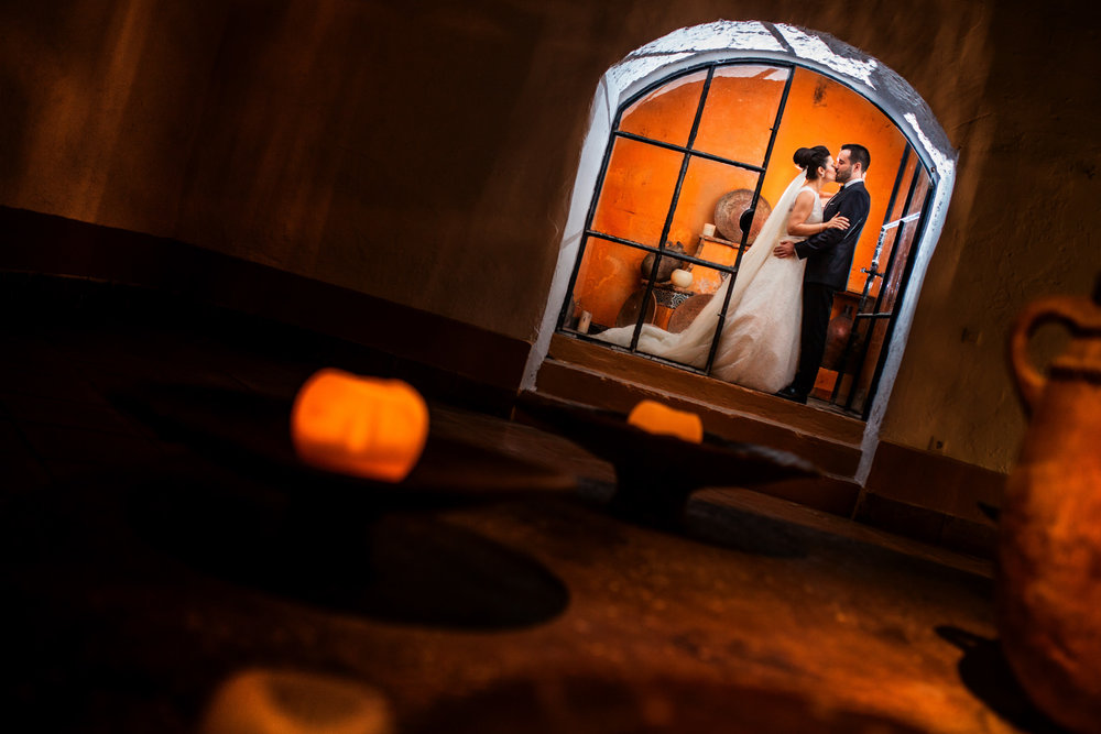 Wedding-engagement-Rafael-Torres-fotografo-bodas-sevilla-madrid-barcelona-wedding-photographer--102.jpg