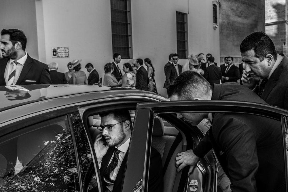 Wedding-engagement-Rafael-Torres-fotografo-bodas-sevilla-madrid-barcelona-wedding-photographer--54.jpg