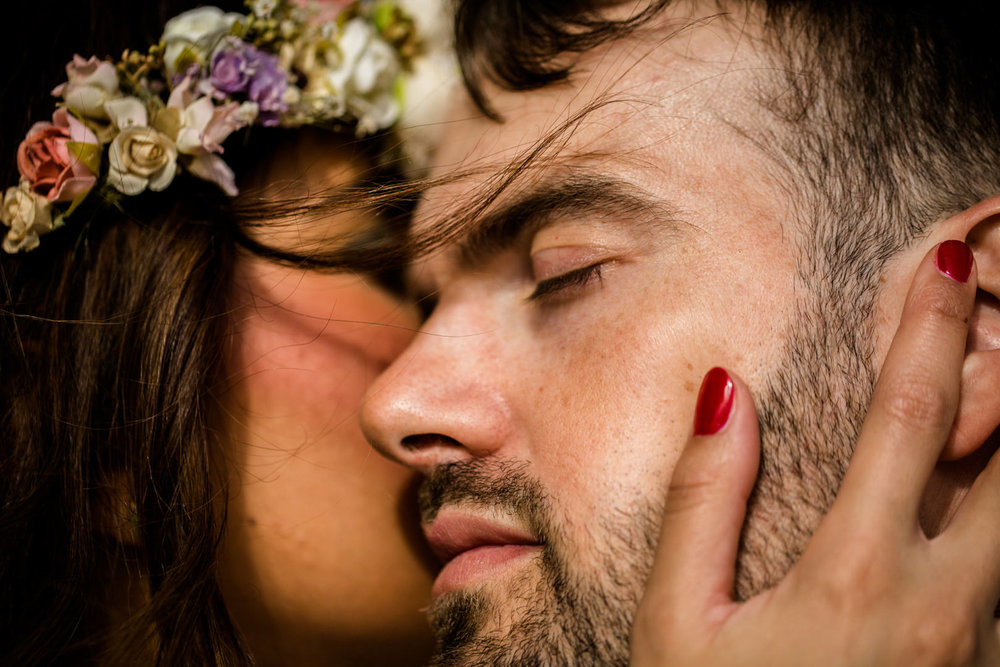 wedding-preboda-natural-engagement-Rafael-Torres-fotografo-bodas-sevilla-madrid-barcelona-wedding-photographer--11.jpg