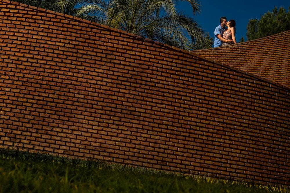 PreBoda Rocio y Chico por Rafael Torres Photographer-6.jpg