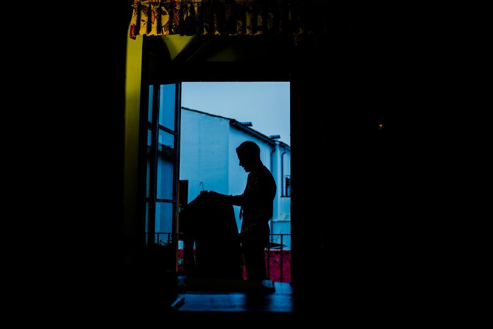 Boda Roberto y Cristina por Rafael Torres Photographer-78.jpg