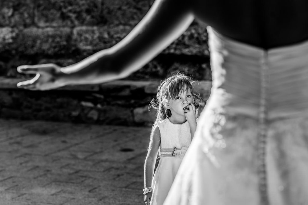 wedroads - wedding photography - love photography - moments - barcelona - madrid - marbella - fotografia de boda diferente - artistica-14.jpg